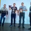 Спортсмены из Лихославля и Калашниково показали лучшие результаты на открытом турнире по армрестлингу