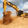 Разработчика незаконного карьера в Лихославльском районе обязали восстановить плодородные почвы