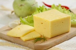 В магазинах Торжка обнаружен фальсифицированный сыр