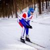 26 марта в Калашниково состоится закрытие лыжного сезона