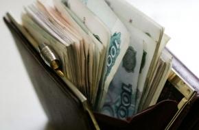 С 1 июля минимальный размер оплаты труда увеличится на 21% и составит 7500 рублей