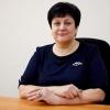 Глава Лихославльского района Наталья Виноградова представила отчет о работе за 2015 год