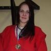 Воспитанница калашниковской школы самбо Дарья Лобанова заняла второе место на Всероссийском турнире в Торжке
