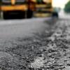 Дорожники пообещали восстановить дороги в Лихославльском и Торжокском районах, которые пострадали при строительстве платной трассы М-11