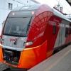 Между Бологое и Тверью запустят пригородный скоростной поезд «Ласточка»