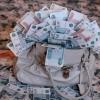 В Тверской области насчитали почти 1700 миллионеров