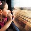 В летние каникулы школьники смогут путешествовать по России со скидкой в 50 процентов