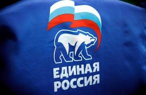 22 мая в Калашниково пройдет праймериз «Единой России»