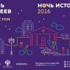21 и 22 мая в Торжке пройдет «Ночь музеев»