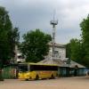 На автобусном маршруте Торжок — Тверь сменился перевозчик, Торжокское ПАТП внесено в «черный список»