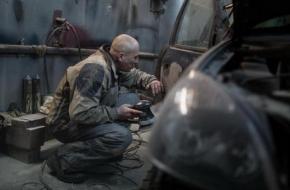Торжок — на развалинах российской экономики