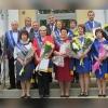 В Торжке выбрали «Человека года» и лучших тружеников 2015 года