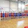 Боксеры из Торжка и Лихославля завоевали три «золота» на Всероссийском турнире по боксу памяти К.Н. Смелкова