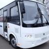 В Лихославле откроется касса «Автоэкспресс»