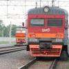 Учащиеся Лихославльского района попросили и.о. Губернатора вернуть льготы на проезд в электричках