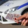 С 1 сентября экзамен на получение водительских прав будут сдавать по-новому