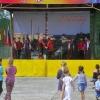 Празднование Дня поселка Калашниково переносится на 16 июля