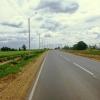 Автодорогу Вески-Крючково планируют ввести в эксплуатацию досрочно (фото)