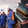 Госуслуги по вопросам миграции жители Спировского района временно смогут получать в Лихославле