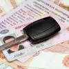 Уроженец Торжка оплатил свыше 100 тысяч рублей алиментов, чтобы остаться с «правами»