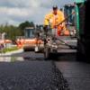 Участки автодороги Торжок – Осташков отремонтируют до 31 октября