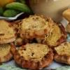 Пироги по национальным рецептам