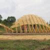 7 августа в Лихославльском районе откроется парк средовых инсталляций — Карельская этно-деревня Мяммино