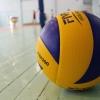 11 сентября в Лихославле пройдет турнир по волейболу
