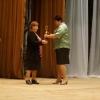 В Лихославле прошла ежегодная педагогическая конференция