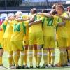 ФК «Лихославль» вырвался в лидеры чемпионата области по футболу в высшем дивизионе
