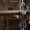 В Лихославле вынесли приговор крупному наркодельцу