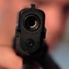 В торжокском кафе выстрелом в голову убит местный предприниматель