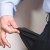 В администрации Торжокского района забыли про день выплаты зарплат