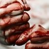 Уголовница-рецидивистка зарезавшая своего сожителя отправится за решетку на 8 лет