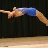 В Торжке определили победителей Кубка области по прыжкам на акробатической дорожке