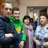 В Лихославле молодежи рассказали о будущих пенсиях