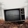 В России отключат аналоговое телевидение
