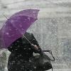 Спасатели предупредили об ухудшении погоды