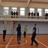 В Лихославле прошел муниципальный этап Кубка Губернатора по игровым видам спорта