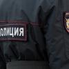 В Лихославльском районе продолжают ловить незаконных мигрантов