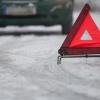 В Лихославльском районе водитель иномарки протаранил «Приору», есть пострадавшие
