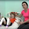 В Твери ребенок заживо сварился в котловане с горячей водой
