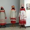В Лихославле стартует проект «Народный костюм своими руками»