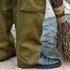 Лихославльских коммунальщиков оштрафовали за игнорирование требований по уборке улицы