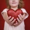 В Лихославле дети с особенностями развития и их мамы готовятся отметить День матери