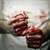 35-летний житель Лихославльского района избил свою жену