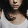В Тверской области пойман насильник, который развратил 16 школьниц