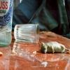 Жителей Спирово под видом алкоголя поили ацетоном