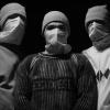 В Тверской области подростки бандой воровали, угоняли, жгли