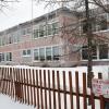 Школьную котельную в Спировском районе планируют запустить к 1 декабря